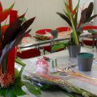 cours-art-floral