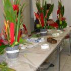 cours-art-floral2