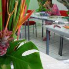 cours-art-floral3