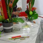 cours-art-floral4
