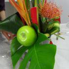 cours-art-floral6