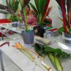 cours-art-floral8
