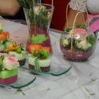 cours-art-floral15