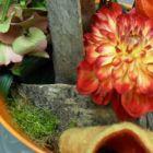 cours-art-floral16