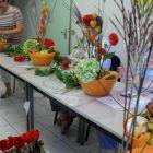 cours-art-floral18