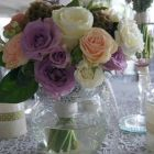 decoration-mariage-vintage10