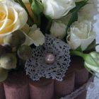decoration-mariage-vintage18