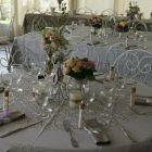 decoration-mariage-vintage2
