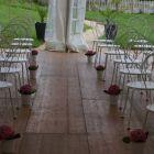 decoration-mariage-vintage20