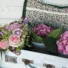 decoration-mariage-vintage3