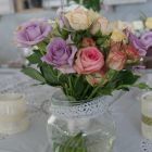 decoration-mariage-vintage7