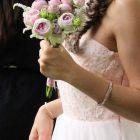 bouquet-demoiselle-d-honneur