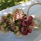 bouquets-demoiselle-d-honneur