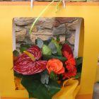 bouquet-coffret-tons-orange