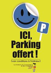 ici-parking-offert