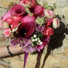 bouquet-de-mariee11