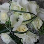 bouquet-de-mariee2_n