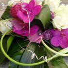 bouquet-de-mariee4