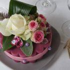 decoration-mariage-vintage14