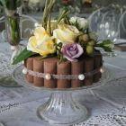 decoration-mariage-vintage17