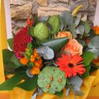 bouquet-coffret-orange