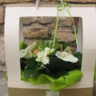 bouquet-coffret
